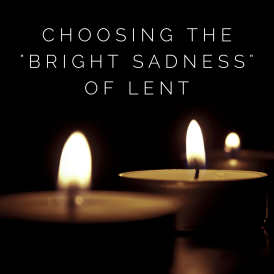 choosing the bright sadness of lent icon.png