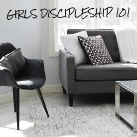 girls discipleship 101 icon.png