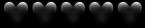 blackhearts2