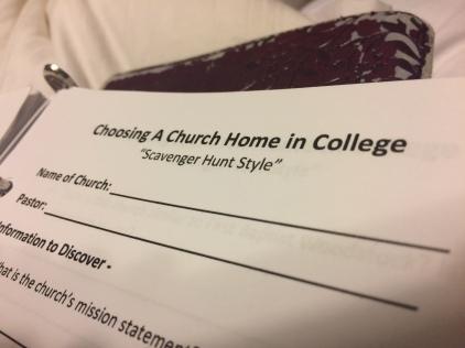 choosing a church home in college.jpg